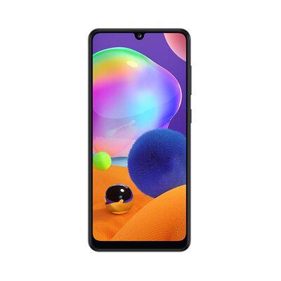 Smartphone Samsung Galaxy A31  128 GB   /  Liberado