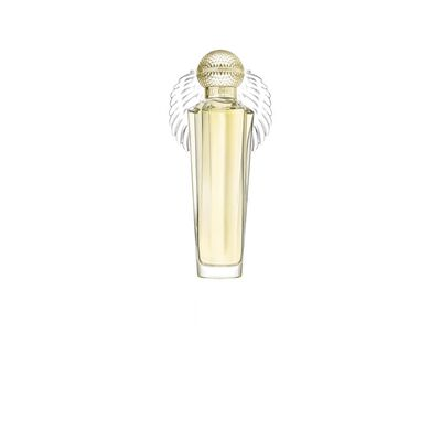 Perfume Goldem Dream 2020 Shakira / 80 Ml / Edt