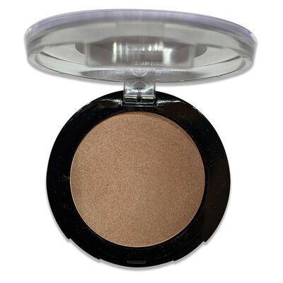 Polvo Bronceante Maybelline Fit Me Bronzer Light
