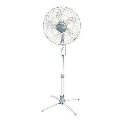 """Ventilador Airolite 16"""" V16P6"""