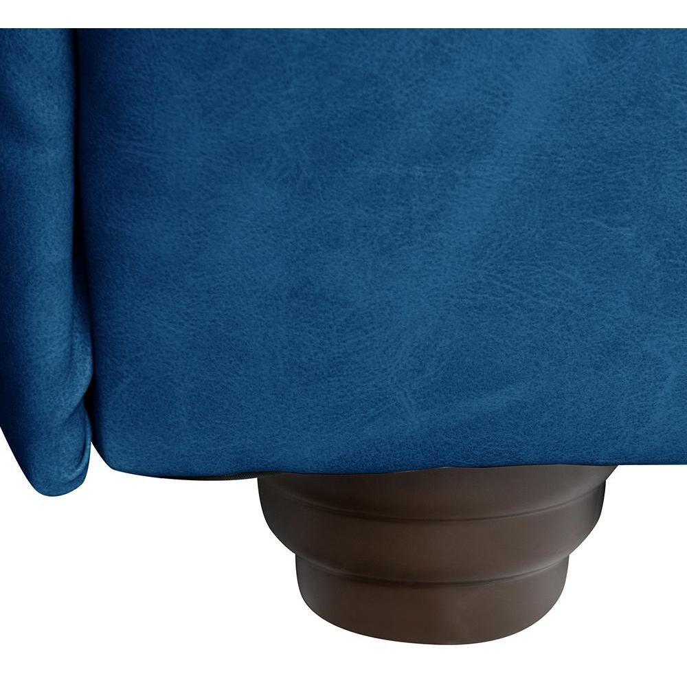 Sofa Seccional Casaideal New Nápoles / 3-2 Cuerpos image number 3.0