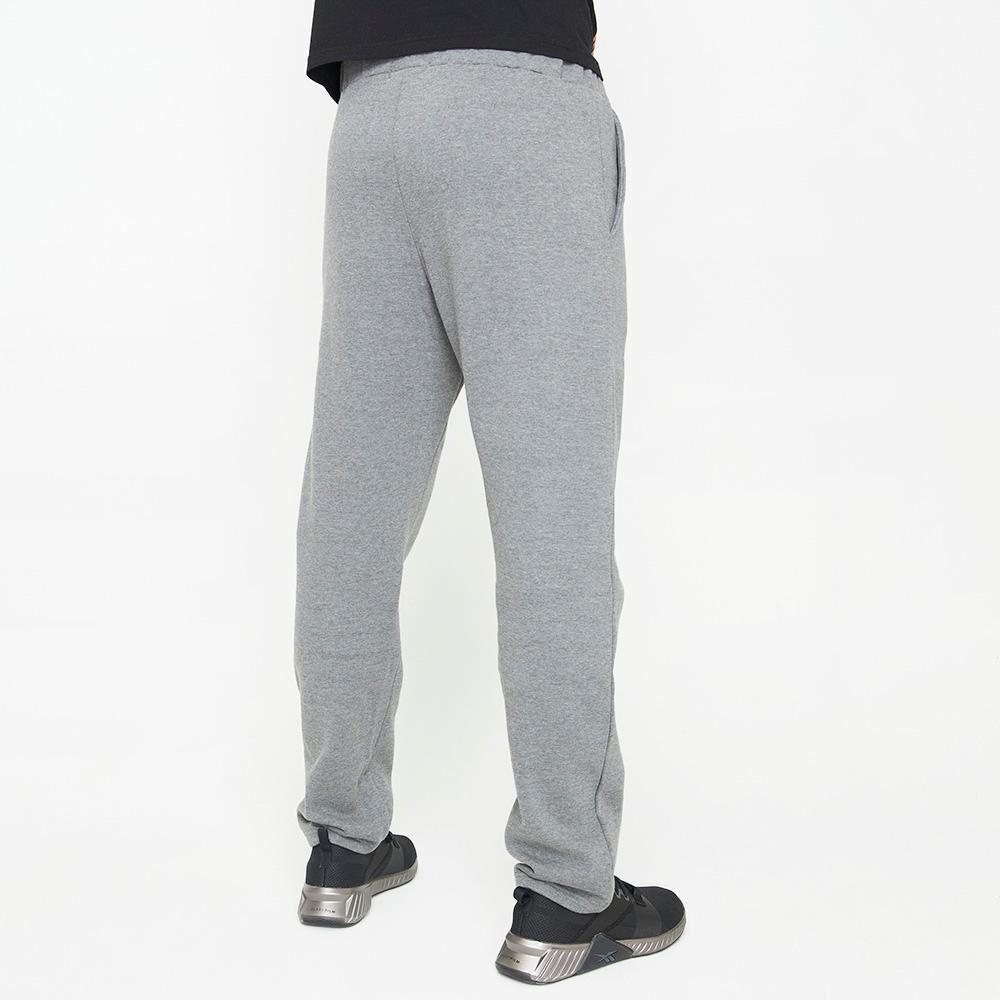 Pantalon De Buzo Regular Hombre Wethland image number 2.0