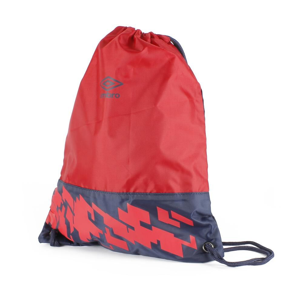 Bolso Hombre Umbro image number 0.0