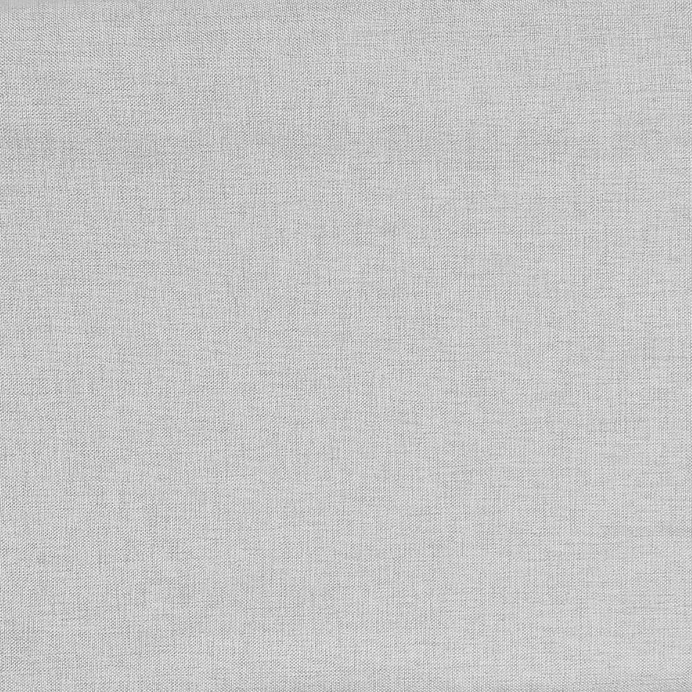 Cortina Fabrics Blackout image number 1.0