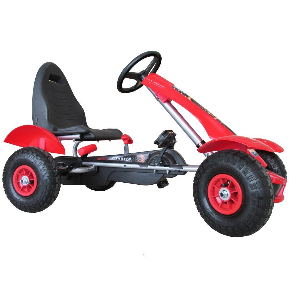 Go Kart Talbot Vento image number 1.0
