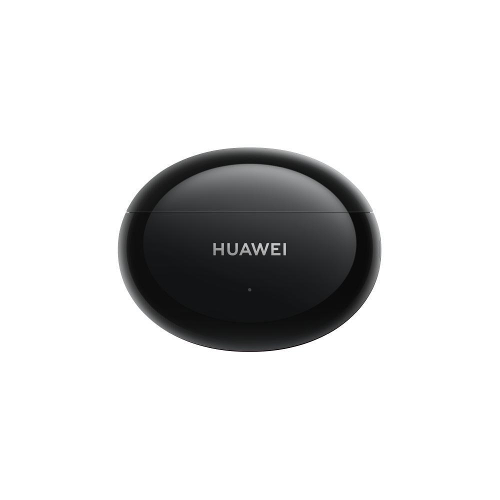 Audífonos Bluetooth Huawei Freebuds 4i image number 2.0