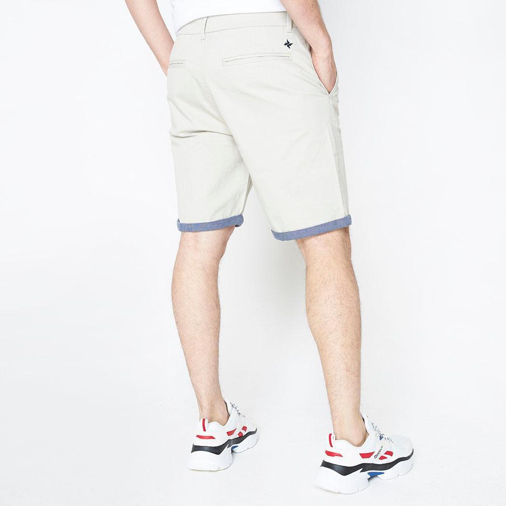 Short Hombre Skuad image number 2.0