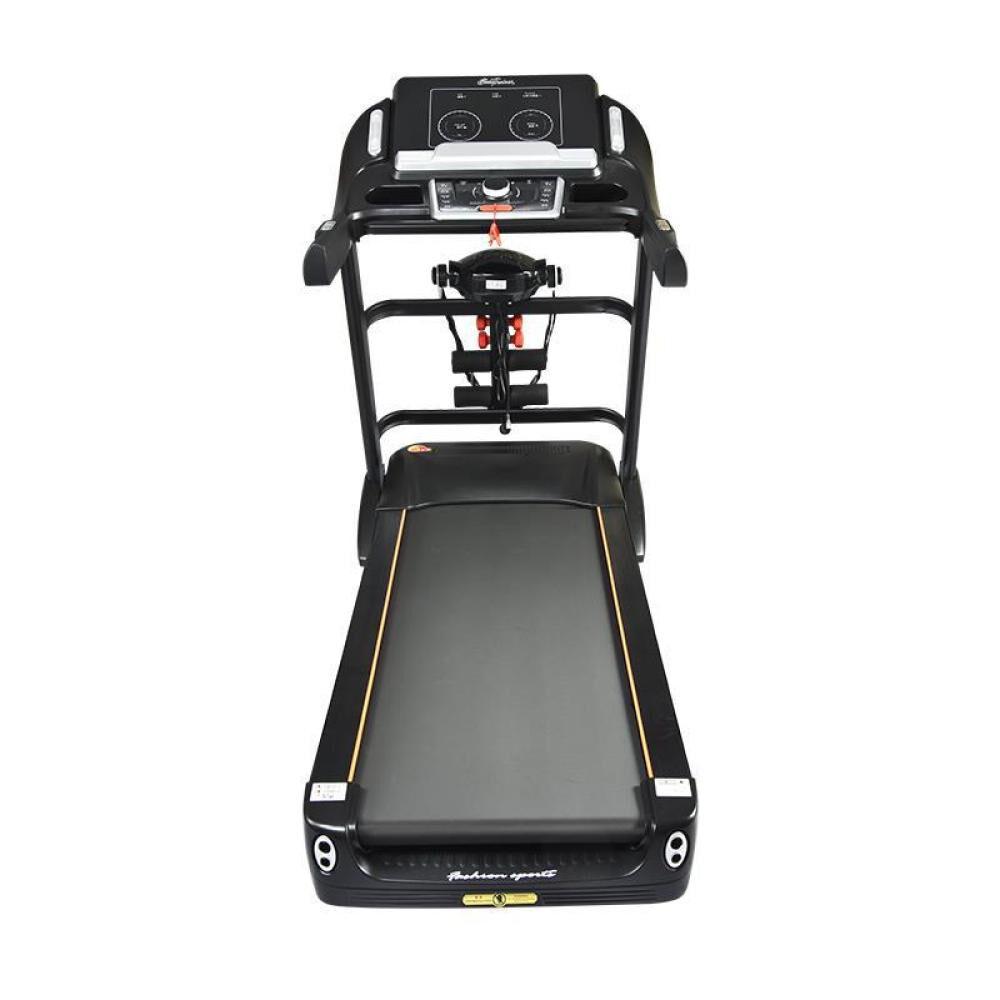 Trotadora Bodytrainer Runner Elt 1100 image number 2.0