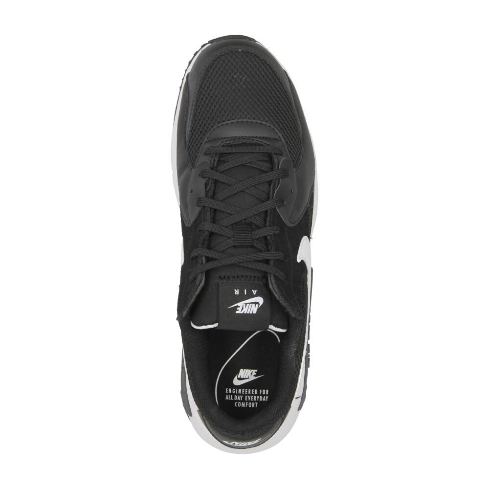 Zapatilla Urbana Air Max Excee Unisex Nike image number 3.0