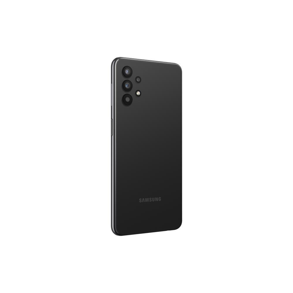 Smartphone Samsung A32 5G Black / 128 Gb / Liberado image number 5.0