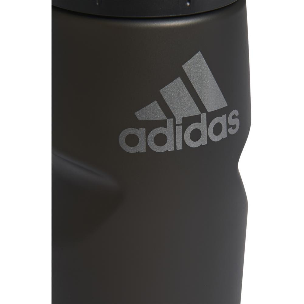 Botella Unisex Adidas Trail 0,75 Litros image number 1.0