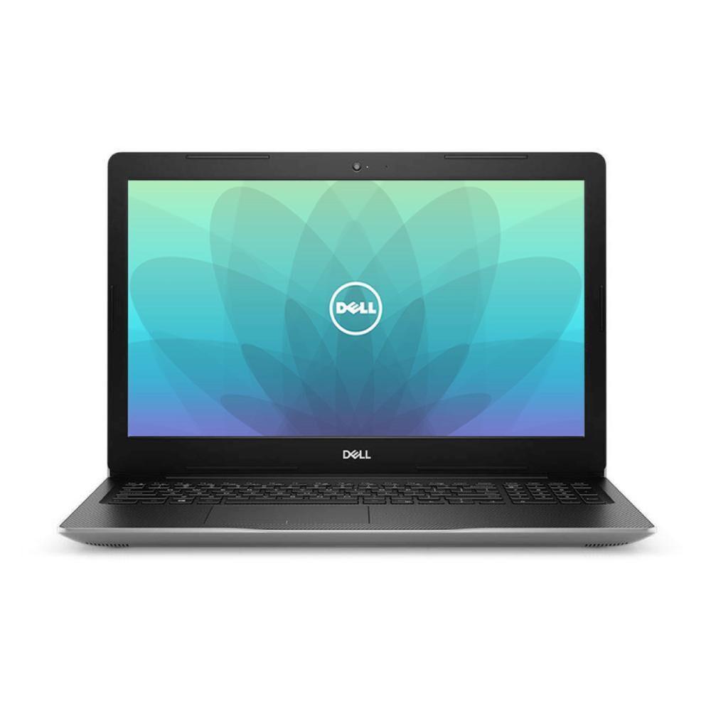 "Notebook Reacondicionado Dell 15-3593 / Intel Core I3 / 8 Gb Ram / Uhd Graphics 620 / 128 Gb Ssd / 15.6"" / Teclado En Inglés image number 1.0"