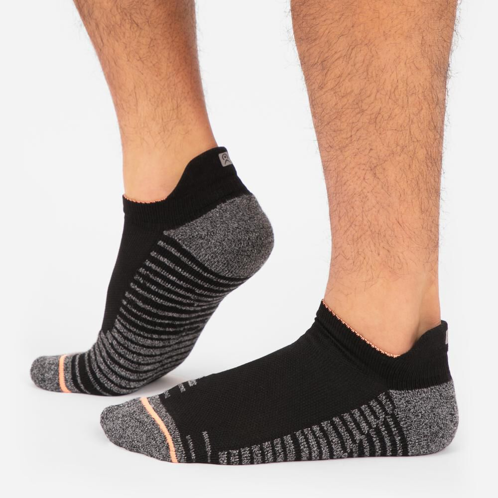 Calcetines Hombre Enersocks / Pack 4 image number 1.0