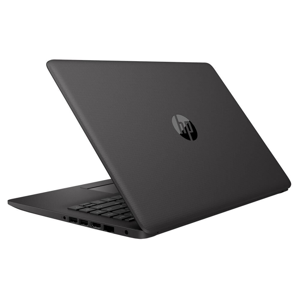 "Notebook Hp 240 G7 / Intel Core I3 / 4 GB RAM / 1 TB / 14"" image number 1.0"