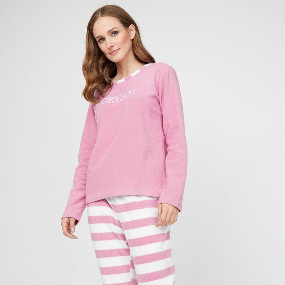 Pijama Geeps Secret Gppi0sh34 image number 0.0