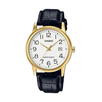 Reloj Casio Mtp-V002gl-7