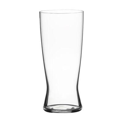 Set De Vasos Spiegelau Lager / 4 Piezas