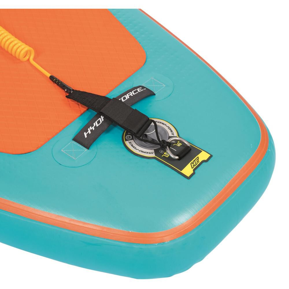 Stand Up Paddle Inflable Bestway Huakai 305X84Cm image number 4.0