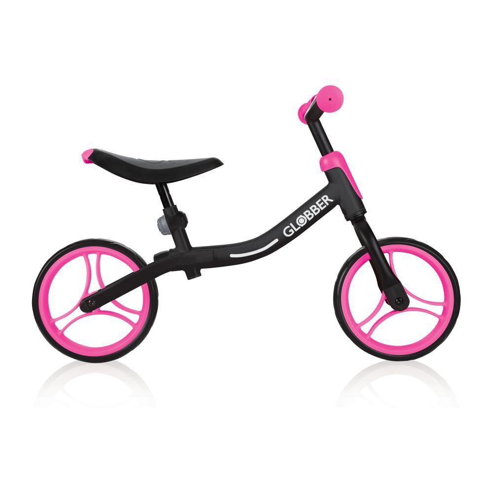 Bicicleta De Entrenamiento Globber Balance  / Aro 8.5 image number 1.0