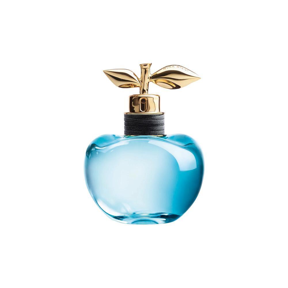 Perfume Luna Nina Ricci / 80 Ml / Edt image number 1.0