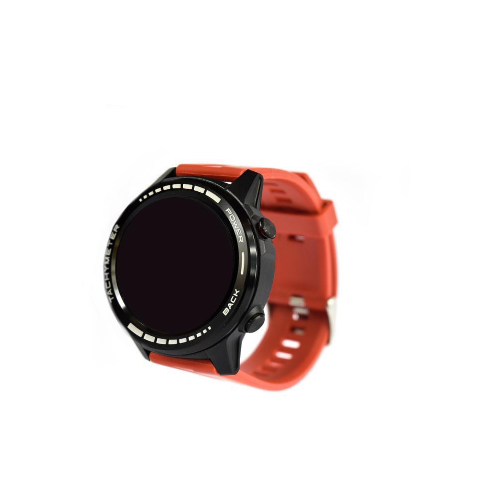 Smartwatch Lhotse M7 image number 3.0