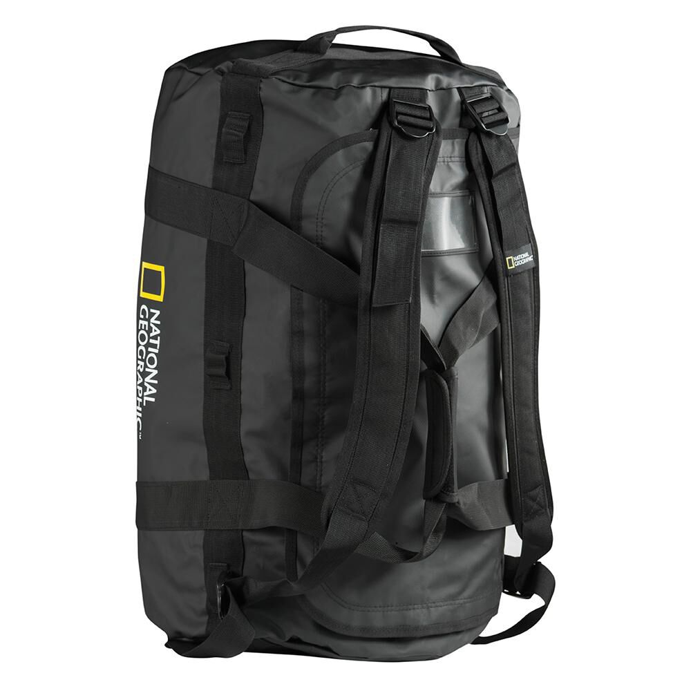 Bolso National Geographic Bng1081 image number 2.0