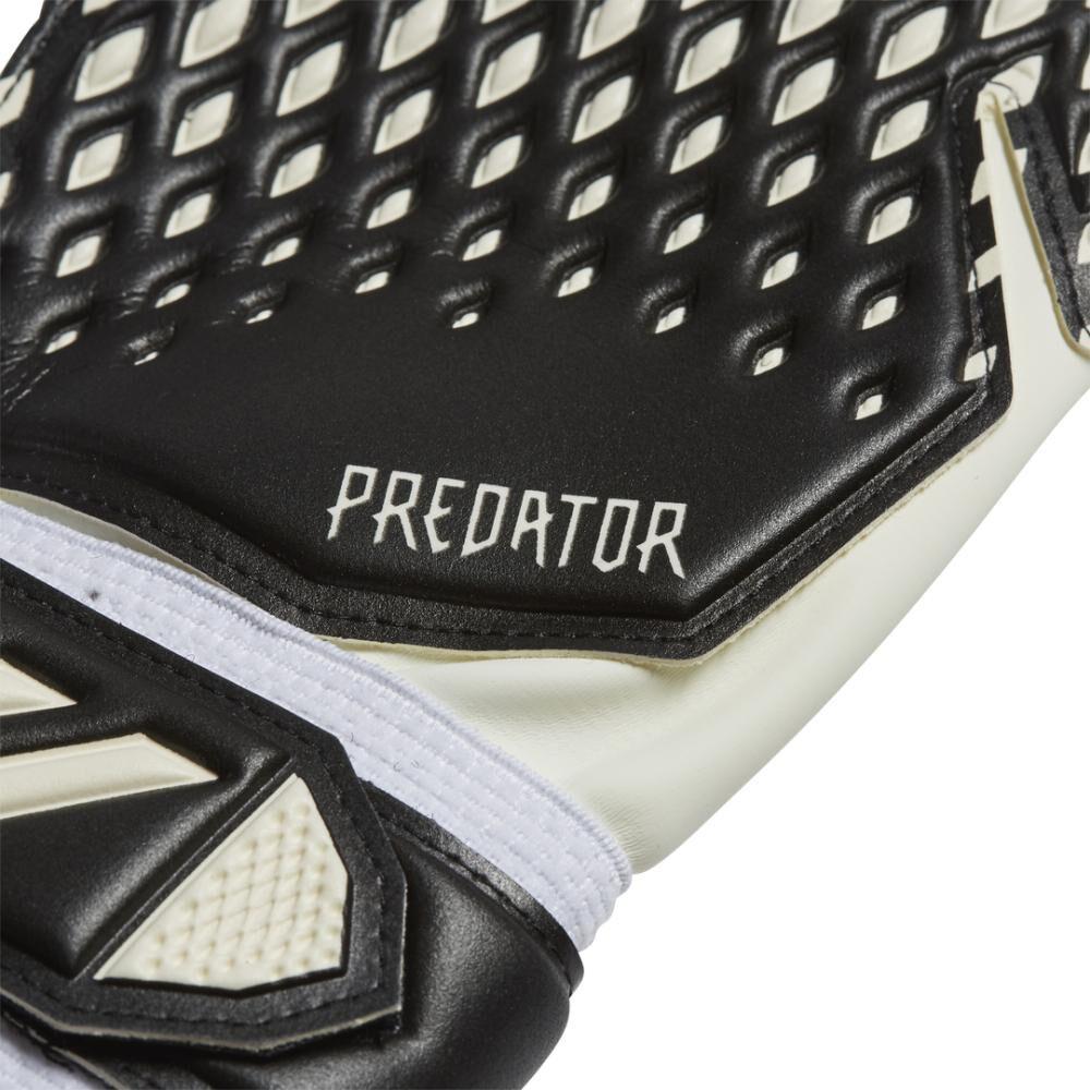 Guante De Fútbol Adidas Predator 20 Training image number 1.0