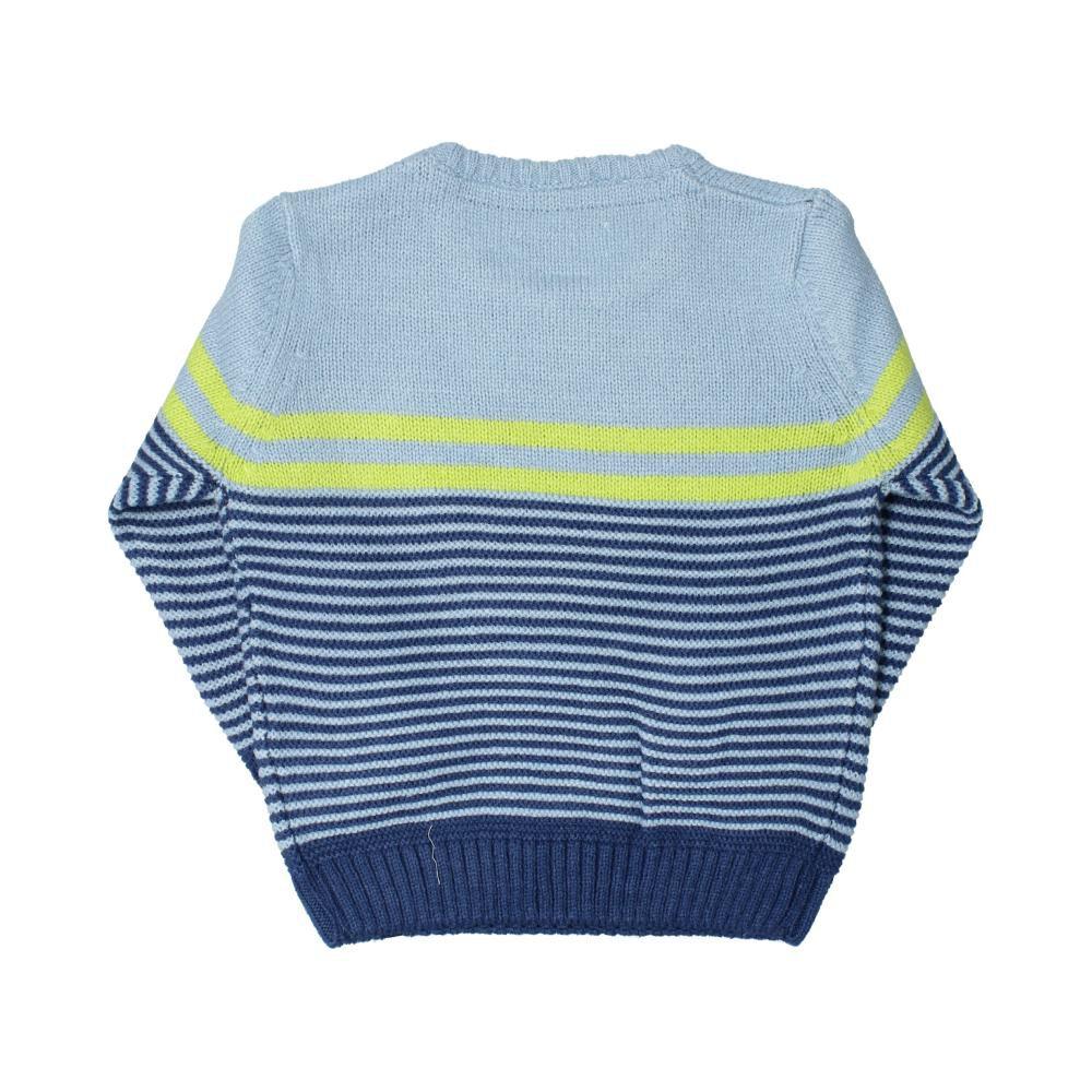 Sweater  Bebe Niño Baby image number 1.0