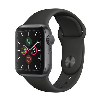 Apple Watch Apple S6 / 32 Gb