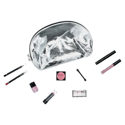 Set De Maquillaje Loveable Luxuries Complete Color Colecction