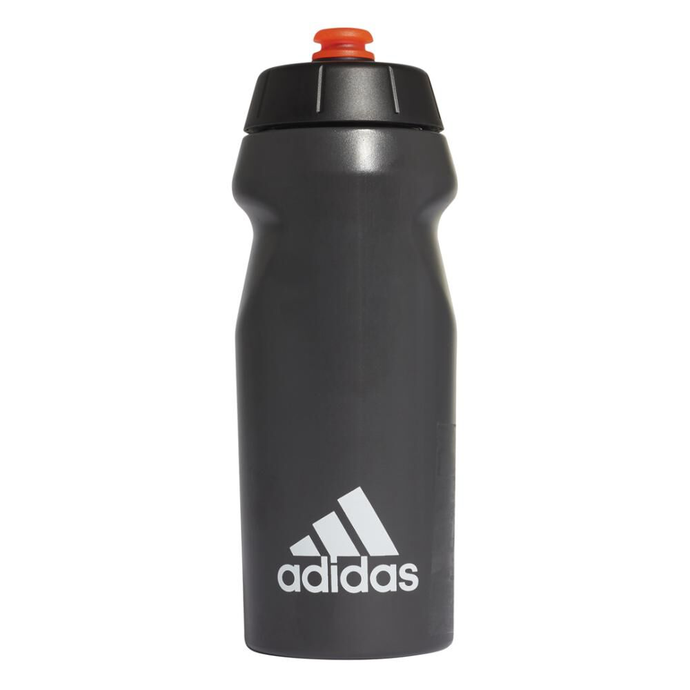 Botella De Agua Adidas Performance / 500 Ml image number 0.0