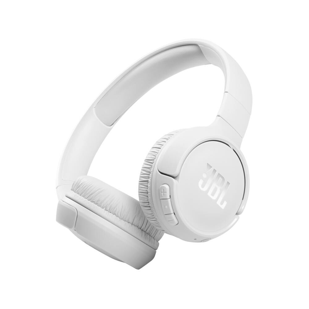Audífonos Bluetooth Jbl Tune 510bt image number 3.0