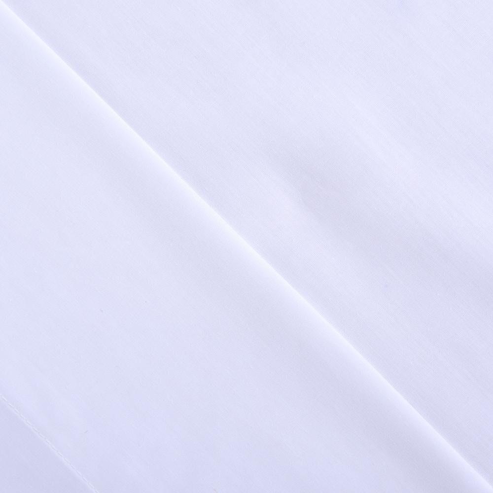 Juego De Sabanas Sohome By Fabrics / 2 Plazas / 180 Hilos image number 1.0