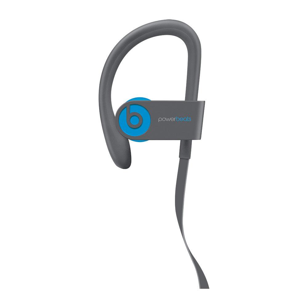 Audífonos Beats Powerbeats3 Wireless image number 1.0