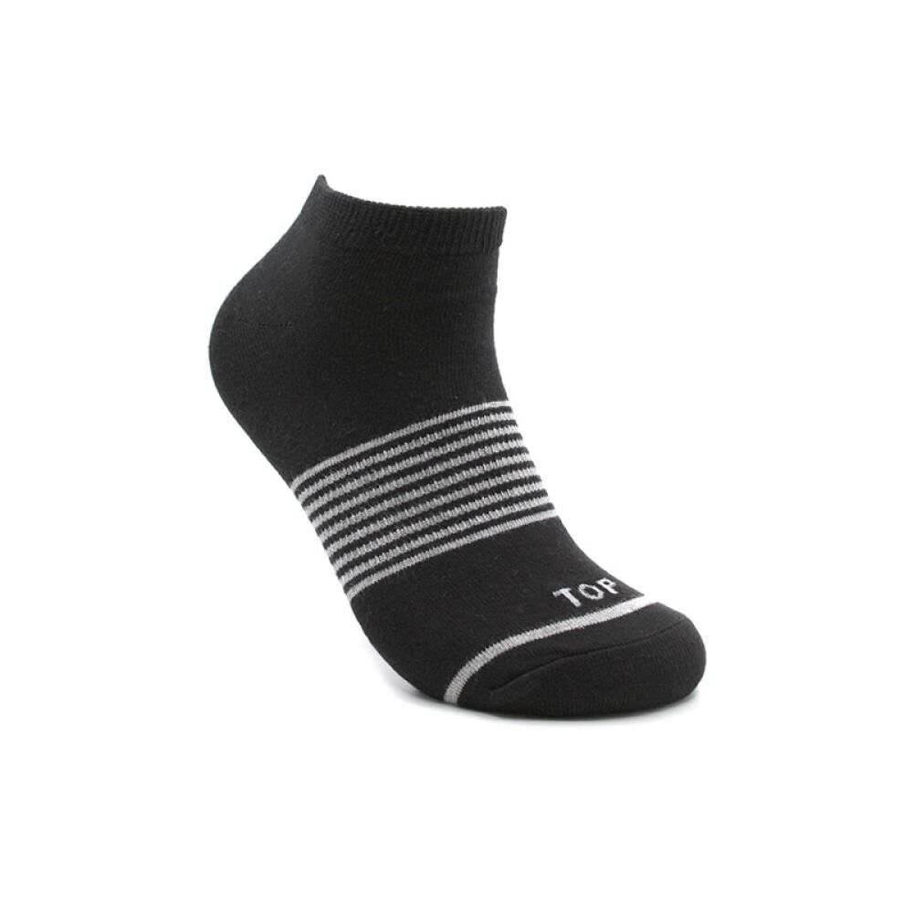 Pack Calcetines Hombre Top / 8 Pares image number 1.0