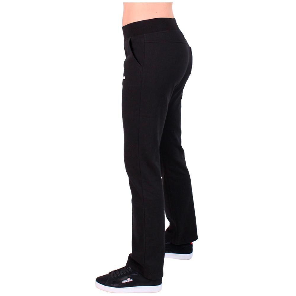 Pantalon De Buzo  Mujer Ellesse image number 1.0