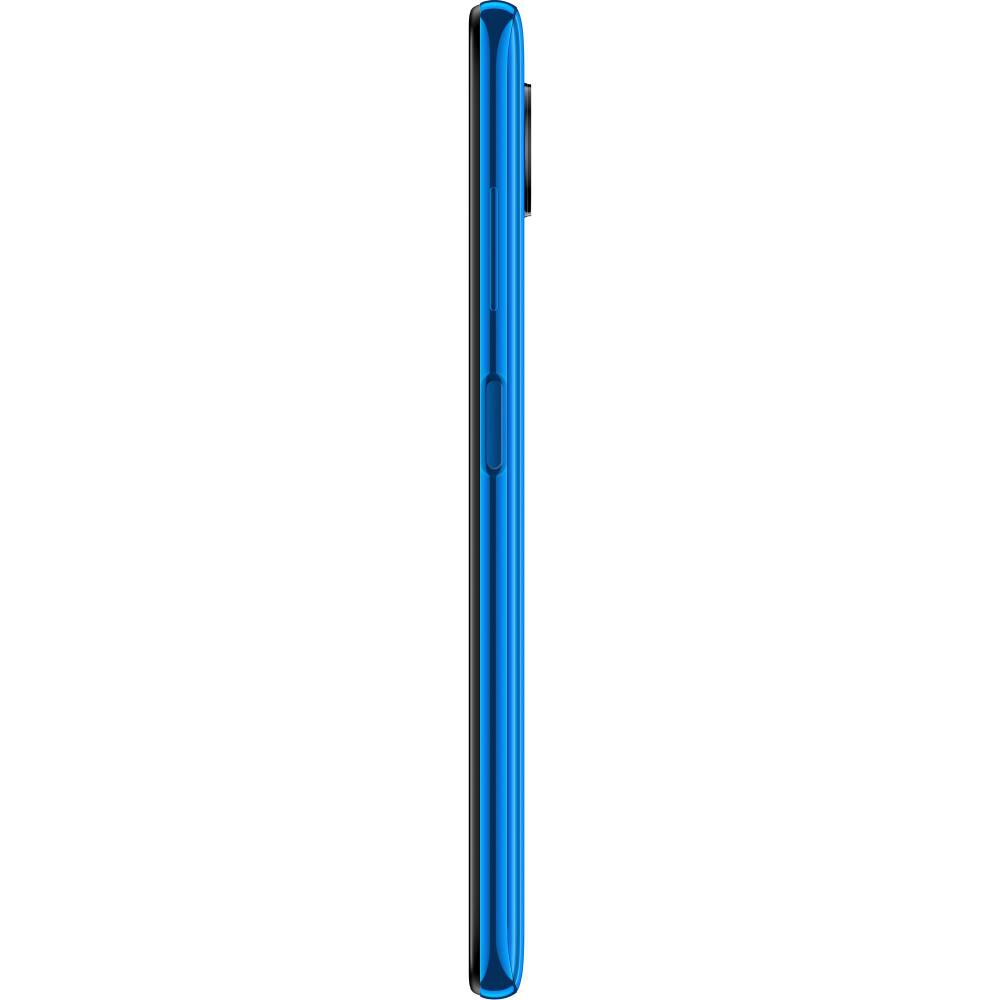 Smartphone Xiaomi Poco X3 64 Gb / Liberado image number 4.0