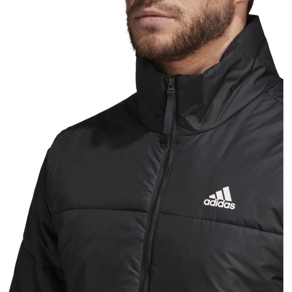 Parka Hombre Adidas image number 4.0