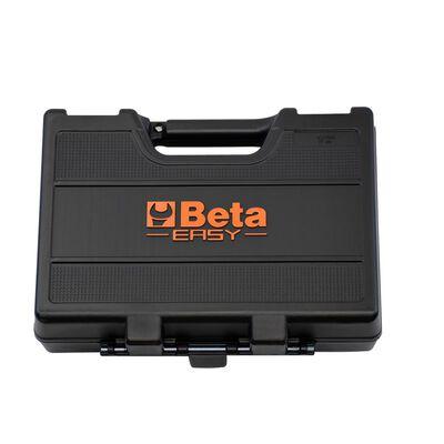 Juego De Dados Hexagonales Beta Hex 3/8''6-19mm