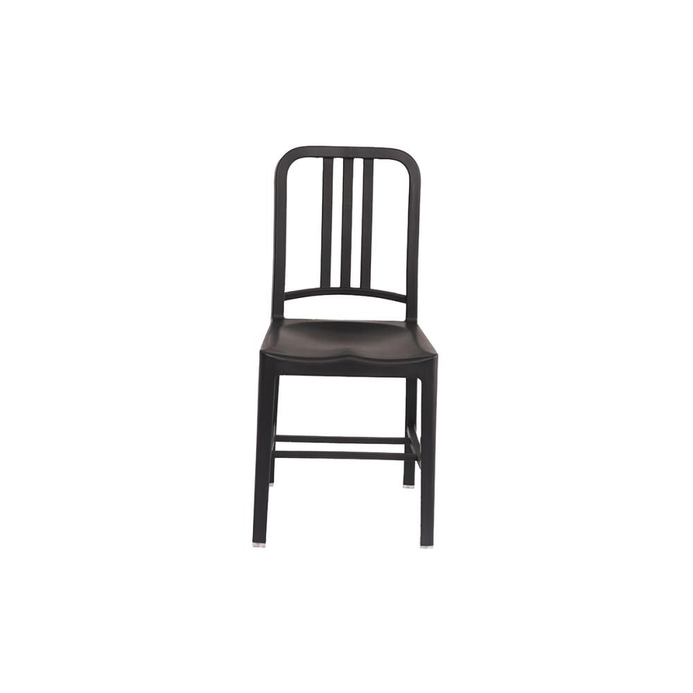 Silla Rematime Emeco image number 0.0