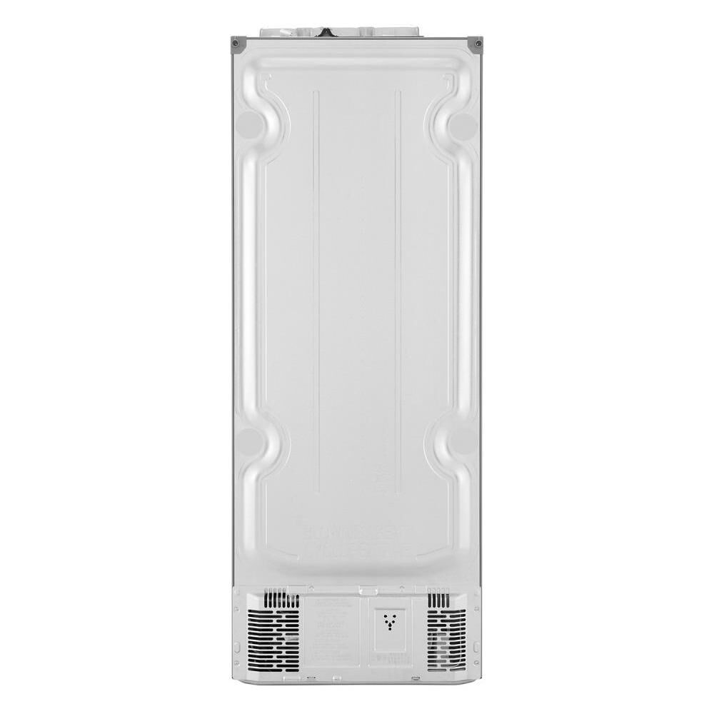 Refrigerador Bottom Freezer LG LB45SGP / No Frost / 442 Litros image number 5.0