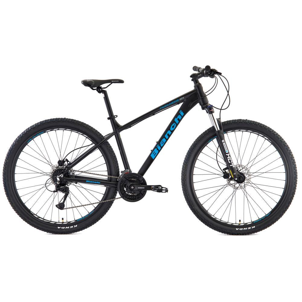 Bicicleta Mountain Bike Bianchi Peregrine 29 / Aro 29 image number 0.0