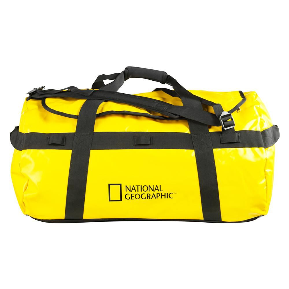 Bolso National Geographic Bng1111 image number 0.0