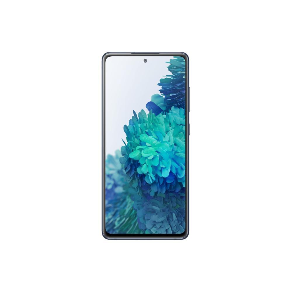 Smartphone Samsung S20 Fe Cloud Navy / 128 Gb / Liberado image number 0.0