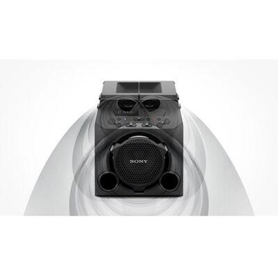 Minicomponente Sony Gtk-Pg10/C La9