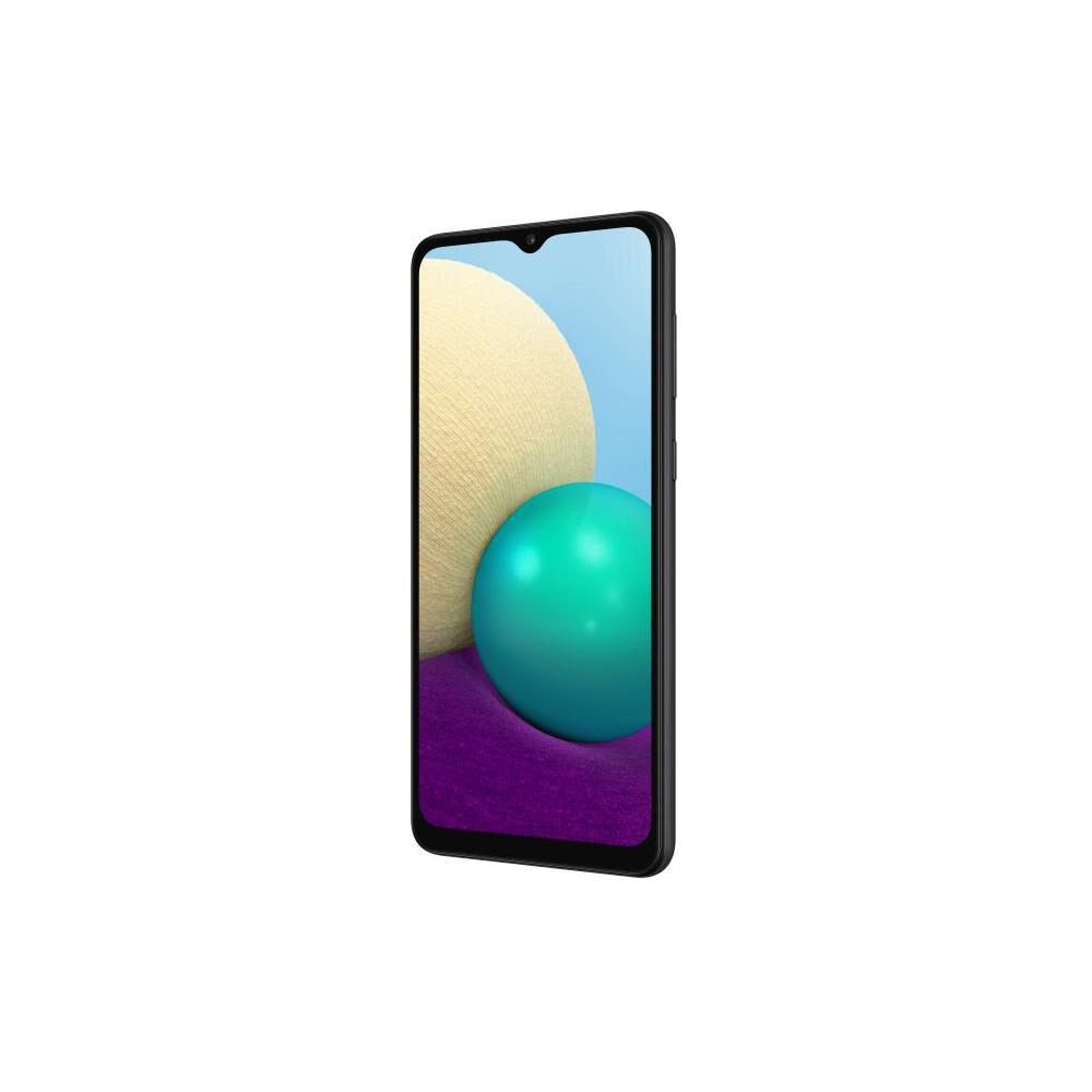 Smartphone Samsung A02 / 32 Gb / Liberado image number 3.0