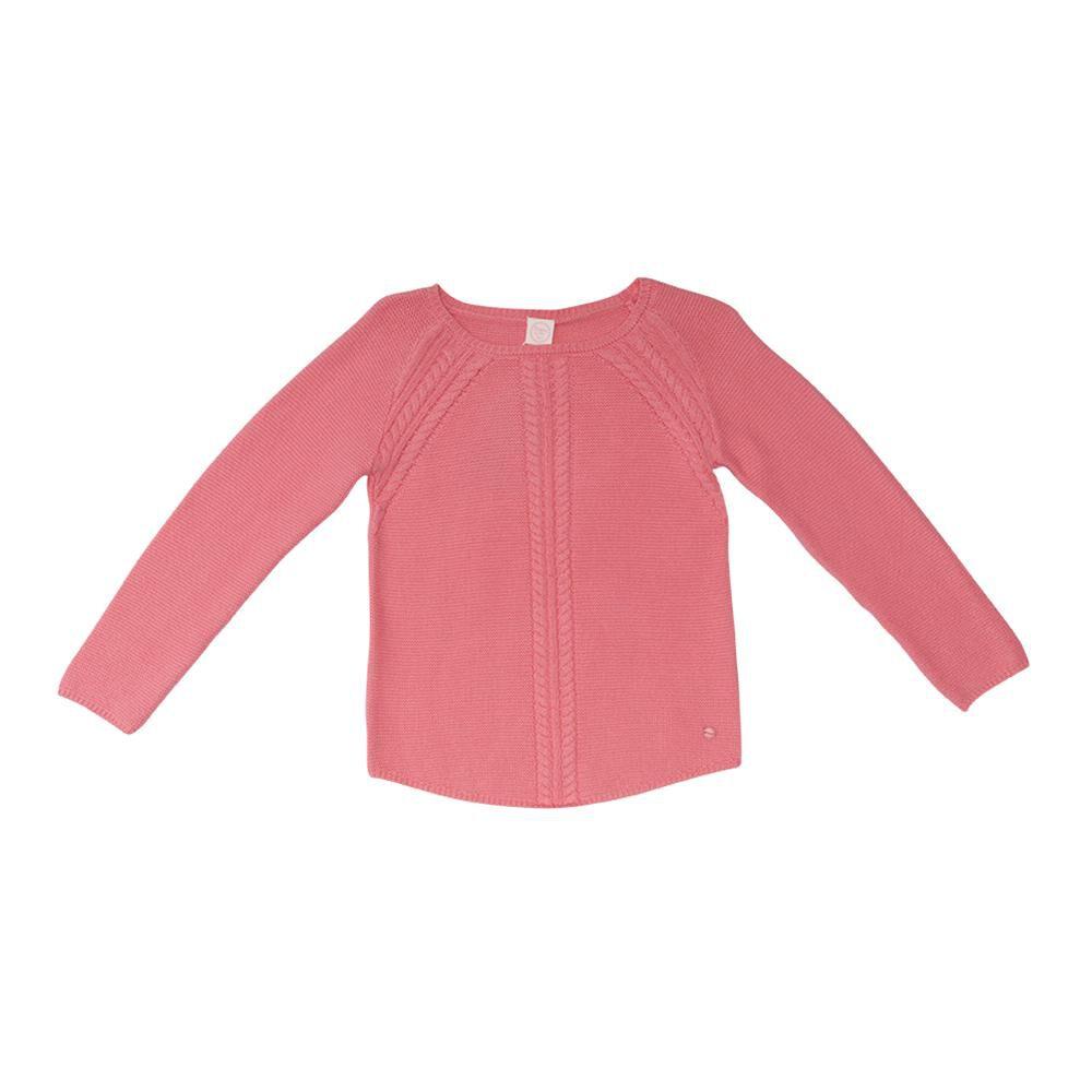 Sweater Niña Pillin image number 0.0