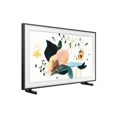 "QLED Samsung The Frame VG50BWQ / 50 "" / Ultra Hd / 4k / Smart Tv"
