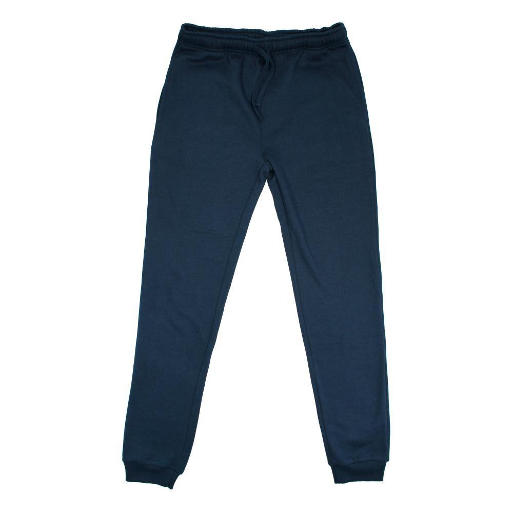 Pantalon De Buzo Escolar Legal Street image number 0.0