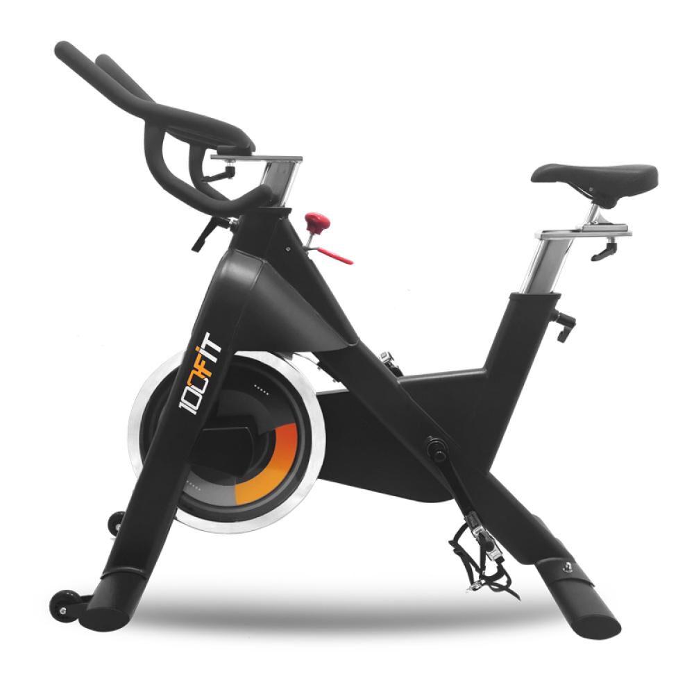 Bicicleta Estática 100 Fit 190s image number 0.0